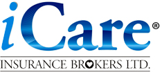 we care for you and everything you love tom siracusa icare insurance brokers ltd. Black Bedroom Furniture Sets. Home Design Ideas